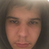 chris827's avatar