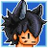 Chris900J's avatar