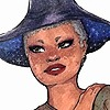 Chrisa-Stam's avatar
