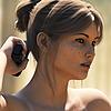 ChrisAaron88's avatar