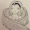 ChrisAliMacHook's avatar