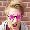 ChrisAndHisGuitar's avatar