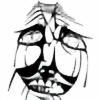chrisanthonynoble's avatar