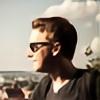 ChrisApp's avatar