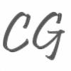 chrisartistiq's avatar