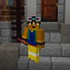 ChrisatsinnohDA's avatar