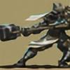 ChrisBaldock's avatar