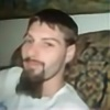 chrisbaldwin's avatar