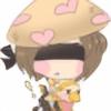 chrisbam77's avatar