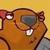 chrisbeaver's avatar