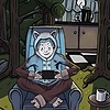 chrisbeneke's avatar