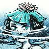 ChrisBexiga's avatar