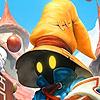 ChrisBjors's avatar