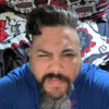ChrisBlohme's avatar