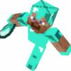 chrisbrain1907's avatar