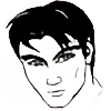 ChrisBretherton's avatar