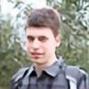 ChrisBrough's avatar