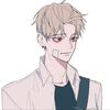 chrisbrowndanceboy19's avatar