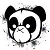 ChrisBurkheart's avatar