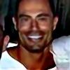 ChrisCalver's avatar