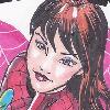 chriscanianoart's avatar