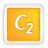 chriscarman's avatar