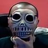 ChrisCarpentieri114's avatar