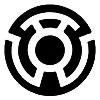 chriscas27's avatar