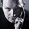 ChrisCB's avatar
