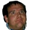 ChrisChanplz's avatar