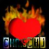 ChrisCHJ's avatar