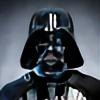 chrischr12's avatar