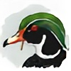 ChrisChuckry's avatar