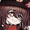 ChrisCin's avatar