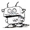 ChrisCinder's avatar