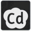ChriscoDesigns's avatar