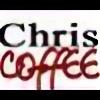 ChrisCoffee's avatar