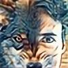 ChrisCoon's avatar