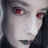 ChrisCourtley's avatar
