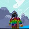 chriscox462's avatar