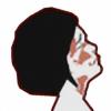 ChrisCripple's avatar