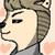 ChrisCRY's avatar