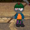 Chriscuphog16's avatar