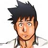 chrisdangerfield's avatar