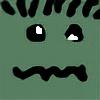 chrisdarmanin's avatar