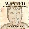 chrisdavidparkinson's avatar