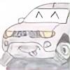 Chrisdawe2005's avatar