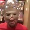 chrisdenice26's avatar