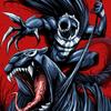 chrisdennis354's avatar