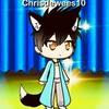 Chrisdewees10's avatar